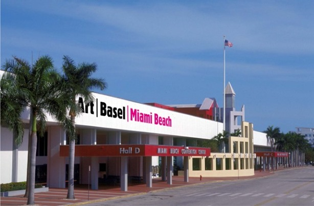 005_art-basel-miami-beach_theredlist.jpg