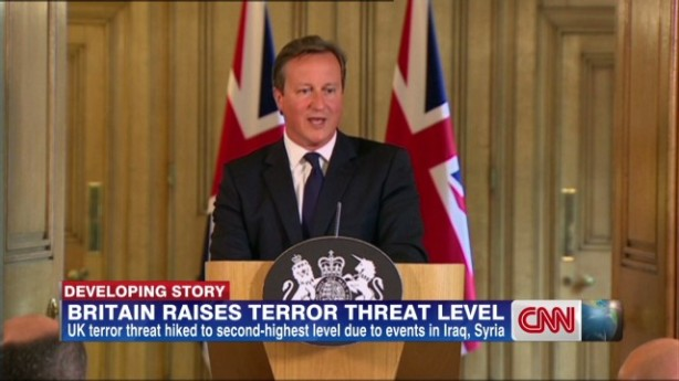 140830195207-penhaul-uk-terror-threat-00015018-story-top