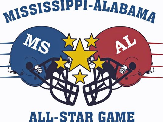 635854570577814348-MS-AL-Football-Logo