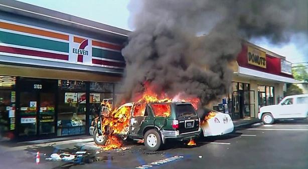 7-11-car-fire.jpg