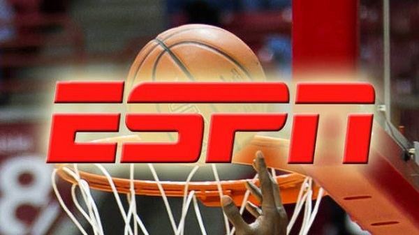 ESPN High School Basketball