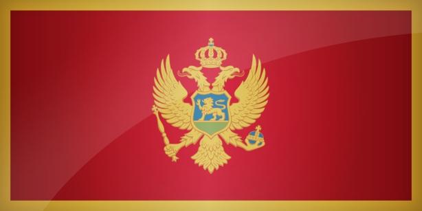 flag-montenegro-XL.jpg