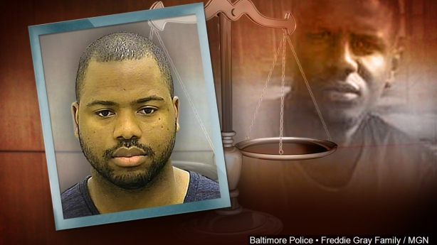 Freddie-Gray---William-Porter-trial