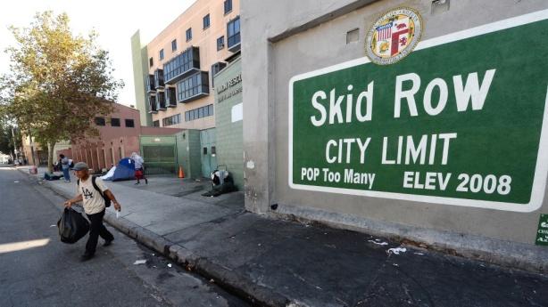Homless LA.jpg