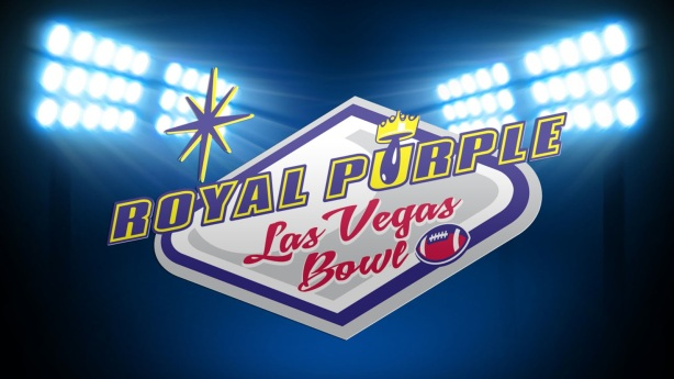 http---static.silverchalice.co-mwc-prod-2015-06-01-Royal-Purple-Las-Vegas-Bowl-1433185955674