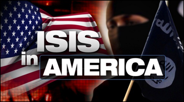 isis-in-america-12-resized