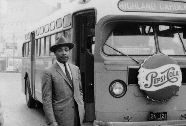 Montgomery-Bus-Boycott.jpg