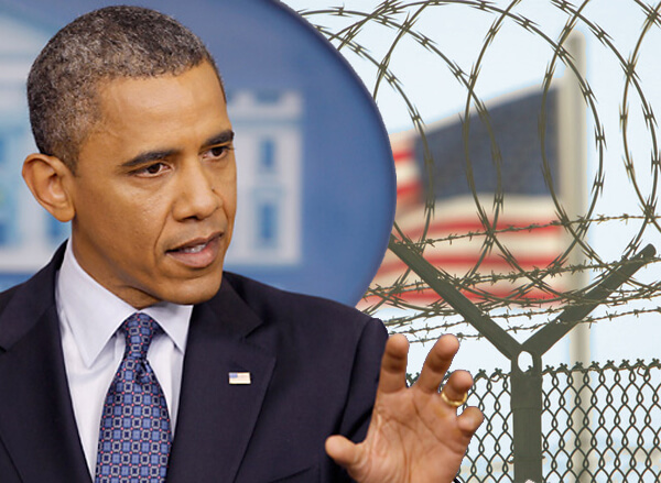 Obama-Wants-To-Close-Guantanamo.jpg