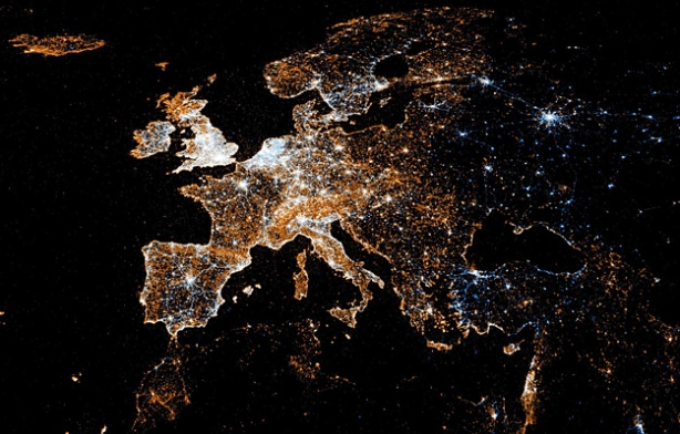 ooeurope.space.night