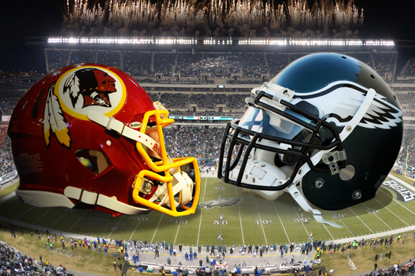 Redskins vs Eagles.png