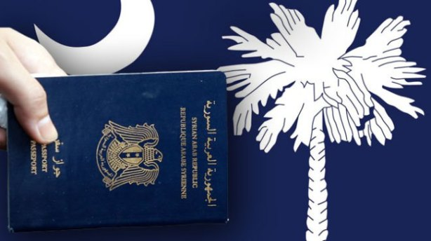 sc-flag-passport