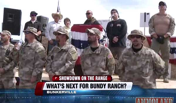 Show-Down-at-the-Bundy-Ranch
