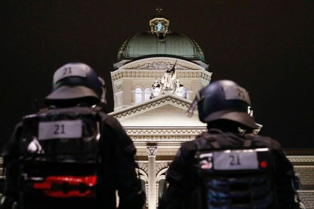 sicherheit_schweiz