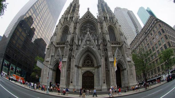 st-patricks-cathedral.jpg