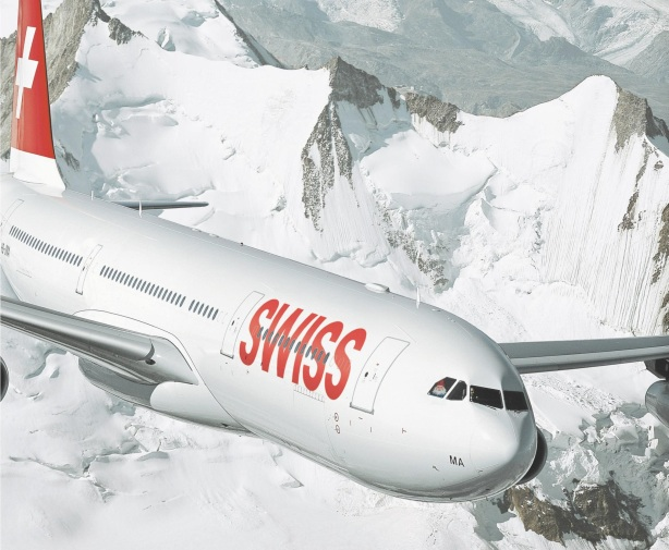 swiss-air.jpg