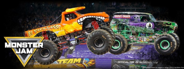 header_monsterjam.jpg