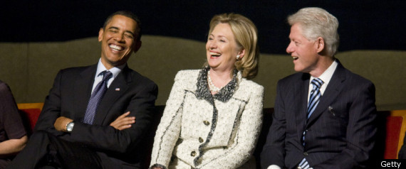r-OBAMA-CLINTON-large570.jpg