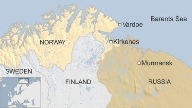 _77977294_norwaybarents.jpg