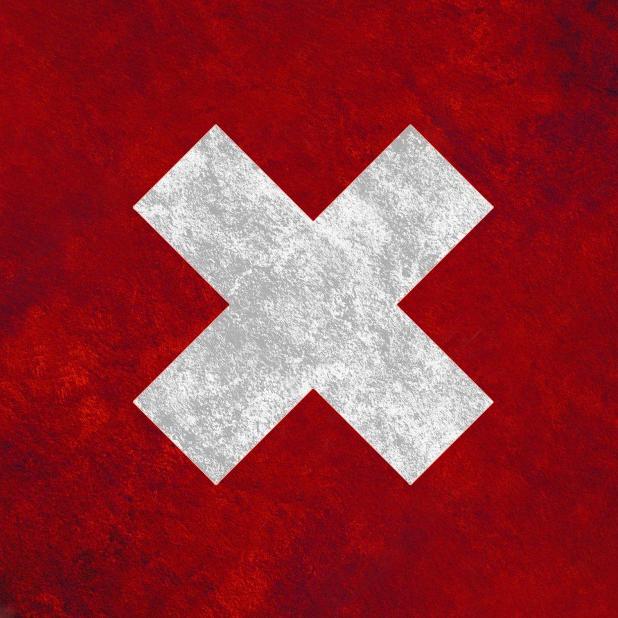 Swiss flag x.jpg