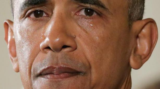 503451402-with-tears-running-down-his-cheeks-u-s-president-barack.jpg.CROP.rtstory-large.jpg