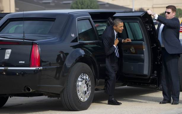 6c8145132-130703-obama-limo-834p.nbcnews-ux-2880-1000.jpg