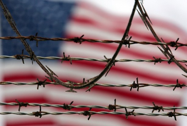 American-flag-barbed-wire.jpg