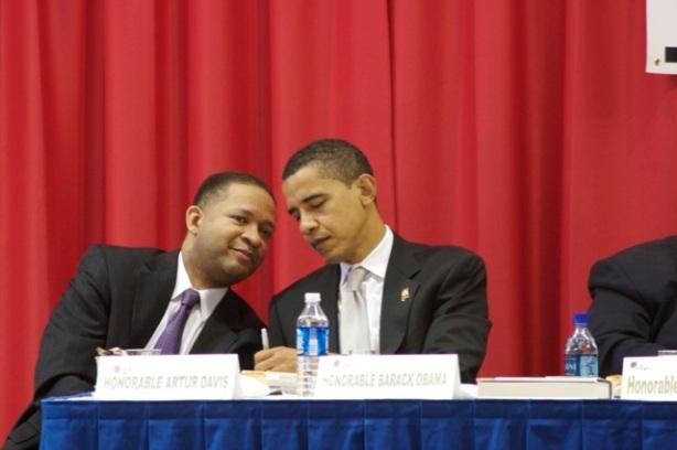 Artur-Davis-Obama
