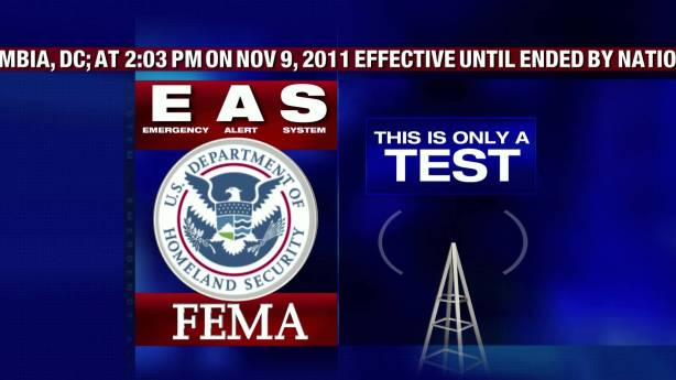 EAS DHS.jpg