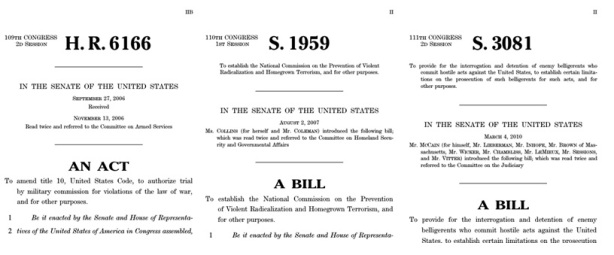FEMA CAMP Legislation.jpg