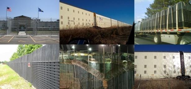 FEMA Concentration Camps.jpg