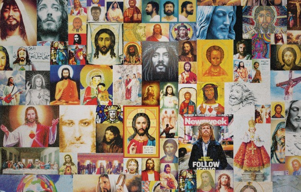 Jesus-Collage-01_edit.jpg