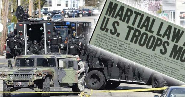 martial-law-aumy.jpg
