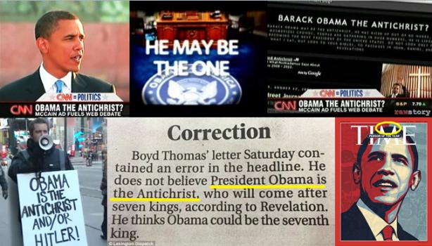 Obama Antichrist Propaganda.png