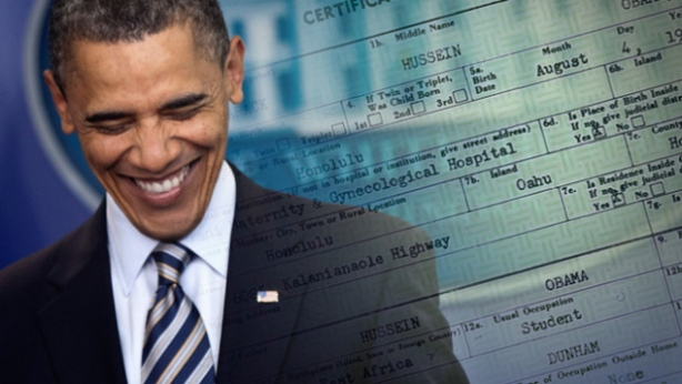 obama-birth-certificate_110427_620x350.jpg