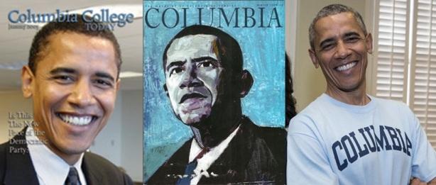 Obama Columbia III.jpg