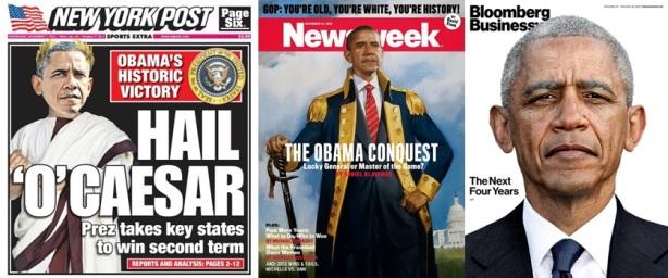 Obama Dictatorship Propaganda.jpg