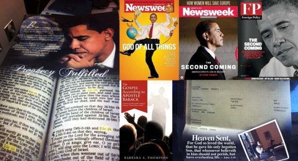 Obama False-Messiah Propaganda.jpg