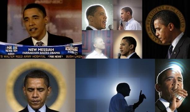 Obama False-Messiah Quotes.jpg