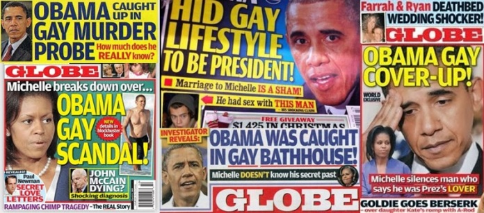 obama-s-gay-scandal-titted