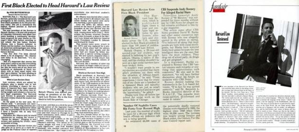 Obama Harvard Law Review Articles.jpg