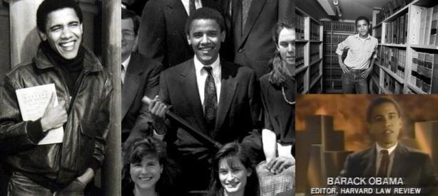 Obama Harvard Law Review IIIII.jpg