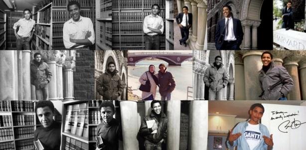Obama Harvard Photo Collage Final.jpg