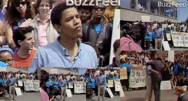 Obama Harvard Protest Speech Video.jpg