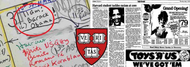 Obama Harvard.png