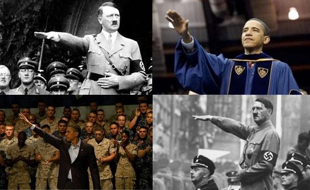 Obama Hitler.jpg