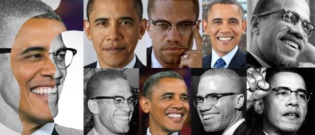 Obama Malcolm X.jpg