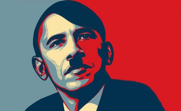 obama-mustache.jpg