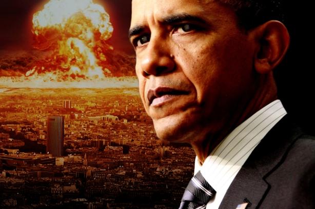 Obama Nuke.jpg