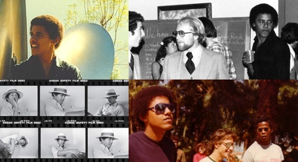 Obama Occidental Collage New.jpg