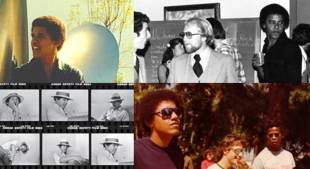 Obama Occidental Collage New.jpg